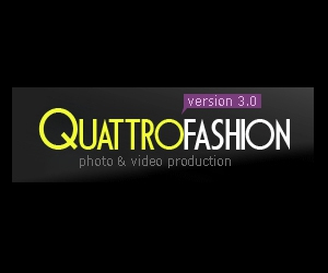 Quattro Fashion