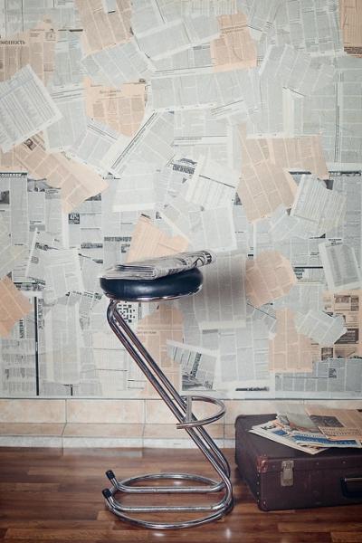 792 Фотография Фотостудии М-студио в Москве
