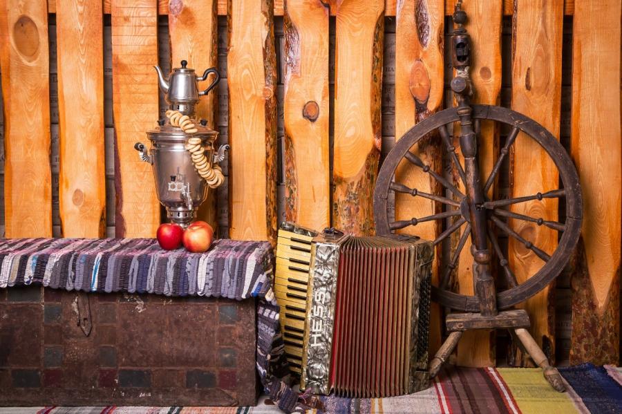 9374 Фотография Фотостудии Активный фотогораф в Екатеринбурге