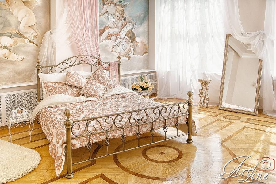 10058 Фотография Фотостудии ArtLine в Санкт-Петербурге