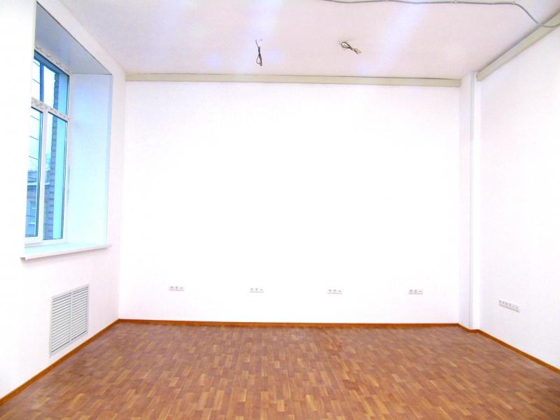 10788 Фотография Фотостудии EPS фото/видео студия в Санкт-Петербурге