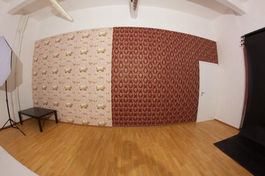 1449 Большой зал..., Фотография Фотостудии Amsterdam в Санкт-Петербурге