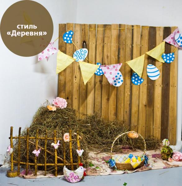 1489 Фотография Фотостудии Zeta-Art в Новосибирске
