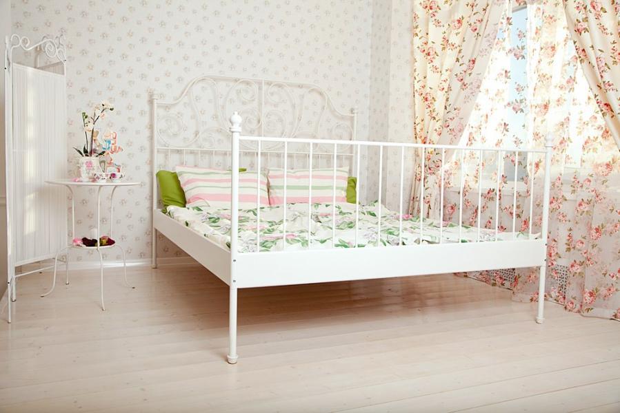 1675 White room..., Фотография Фотостудии Pink в Краснодаре