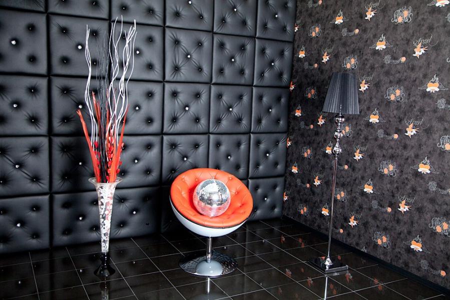 1682 Mix room..., Фотография Фотостудии Pink в Краснодаре