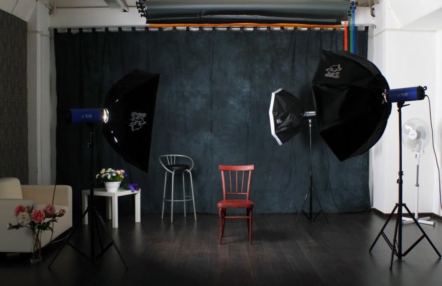 2036 Фотография Фотостудии Velvet в Перми