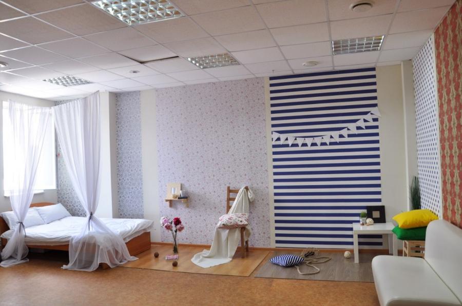 2179 Фотография Фотостудии Melange в Челябинске