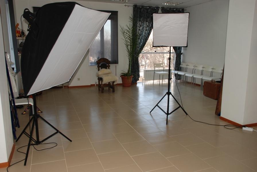 2258 Фотография Фотостудии Infanta в Батайске