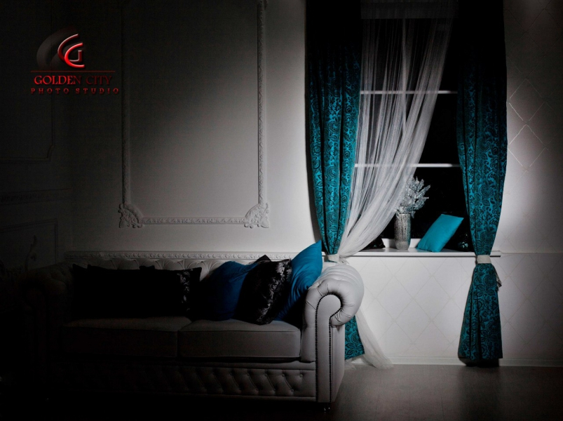 2683 Зал Нью-Йорк..., Фотография Фотостудии Golden City в Санкт-Петербурге