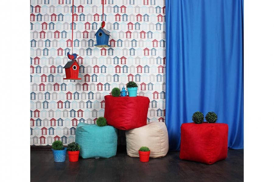 7795 1-ый зал. Большой..., Фотография Фотостудии ART-i-SHOCK  в Волгограде