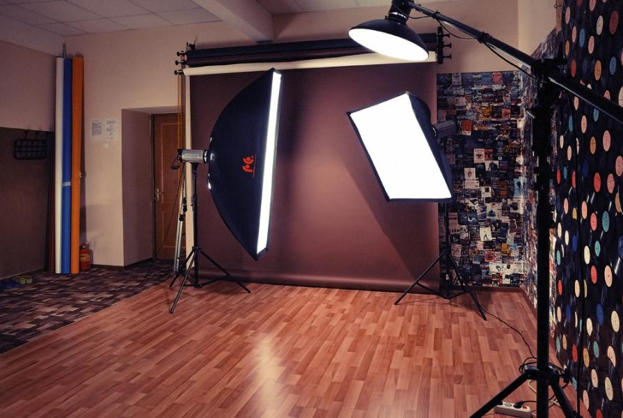 узнаете, для фотостудии волгограде сниму в аренду комнату подробно