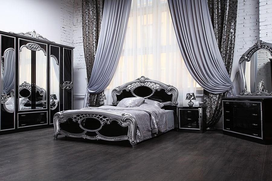 3202 Студия 2 Спальня..., Фотография Фотостудии Моя Студия в Москве