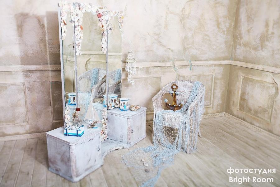 3223 Фотография Фотостудии Bright Room в Екатеринбурге