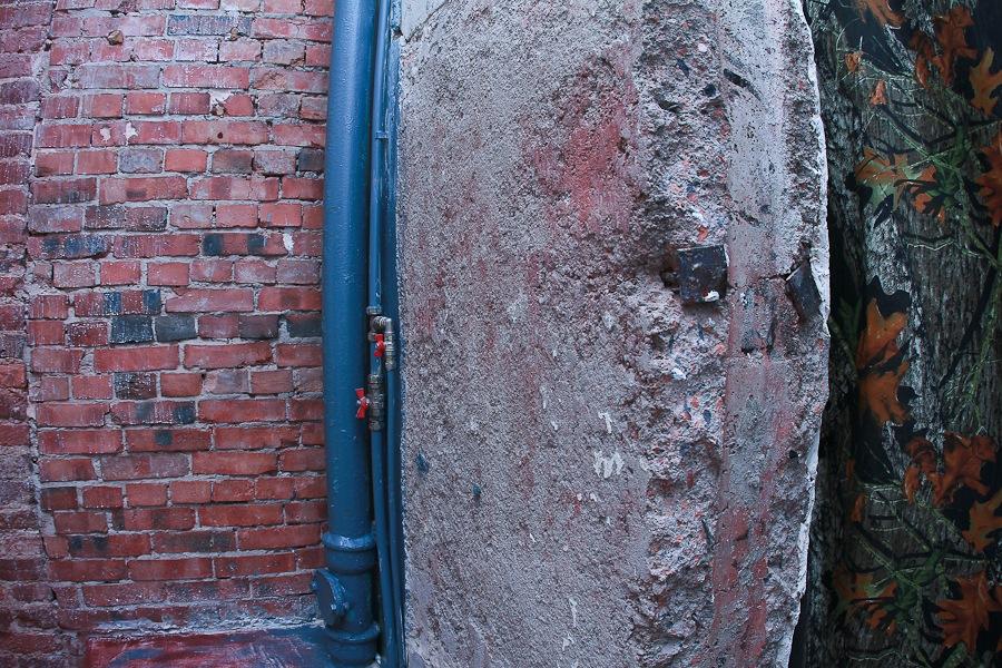 327 Аквазона..., Фотография Фотостудии Soul-X-Ray в Санкт-Петербурге