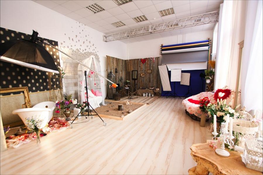 влагу студии для фотосессий питер мужское термобелье мужское