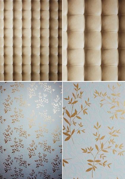 407 Голубоватый цветочны..., Фотография Фотостудии Kangaroo в Санкт-Петербурге