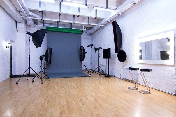 8821 Фотография Фотостудии Studio 310 в Екатеринбурге