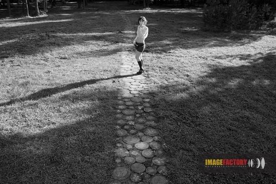 3806 Фотография Фотостудии Имидж Фэктори в Твери