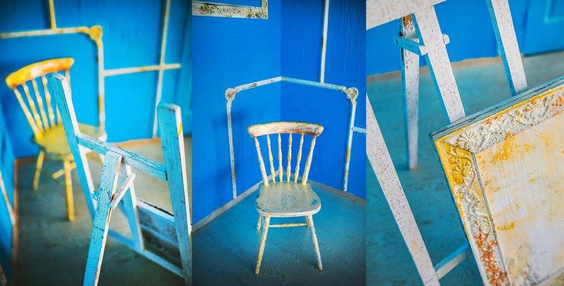 3859 Фотография Фотостудии Цветные сны в Перми