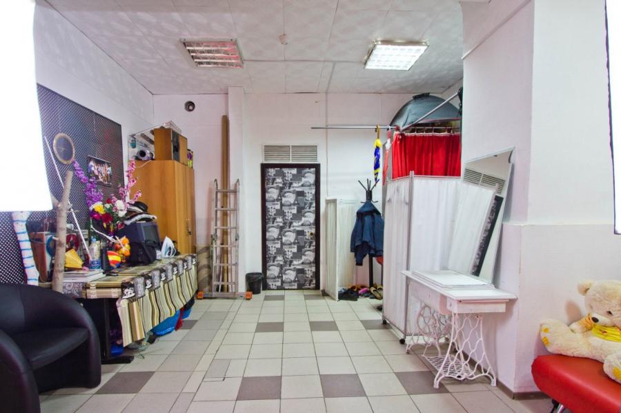 515 Фотография Фотостудии Кадр в Самаре