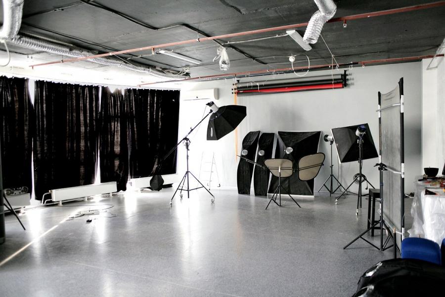 549 Фотография Фотостудии Photo Park в Самаре