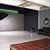 Am-studio