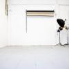 TalboT Studio