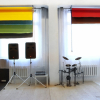 Kashin Studio