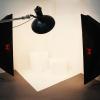 NOON studio