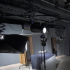 М-студио