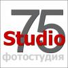 Фотостудия 75