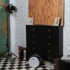 ViDi-studio