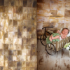 """Фотостудия для новорожденных """"Newbornstuio"""""""