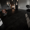 Monochrome Studio