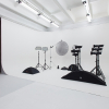 PRESTIGE studio
