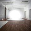 Fotohaus Studio
