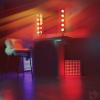 Monolog Studio