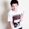 Pinksky_photostudio