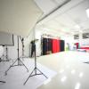 Fame Studio