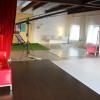 Fishai Studio