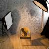 Floor-Studio