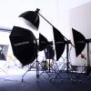LJ SHOTS Studio
