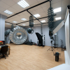 LUME studio