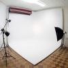 Shotcraft studio