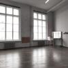 A1 Studios