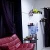 Martinson studio