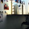 V&S-Studio