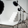 MONE Studio