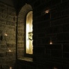 Photo-portal studio