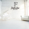 FABRIKA photostudio